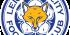 LCFC-Crest-as-sent-28.7.141-1200x600