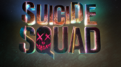 Photo by http://www.warnerbros.com/suicide-squad