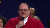 Image by http://www.etonline.com/news/200032_kenneth_bone_and_his_sweater_emerge_as_hero_of_the_second_debate/