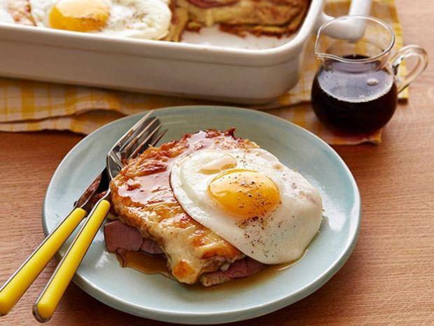 fnk_french-toast-croque-madam-casserole_s4x3-jpg-rend-sniipadlarge