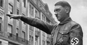 Image by https://static.independent.co.uk/s3fs-public/thumbnails/image/2016/05/15/18/hitler-getty.jpg