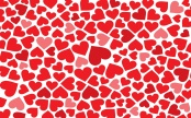 red-heart-background-26