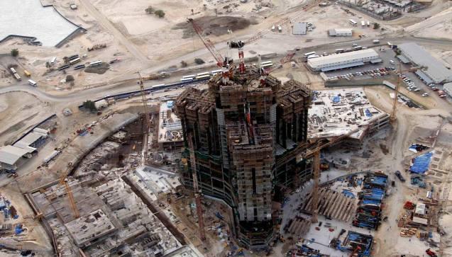 2004 2.jpg