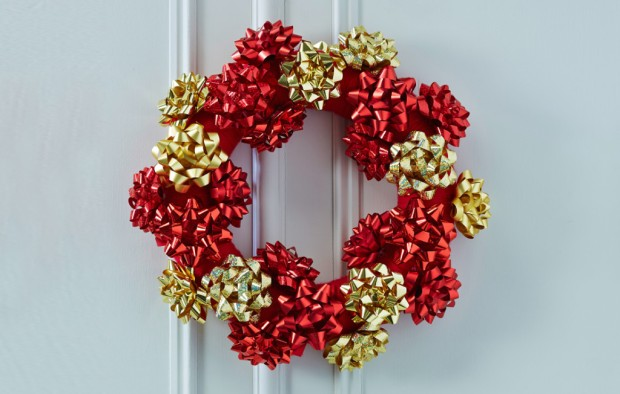 bow-wreath-1024x652.jpg