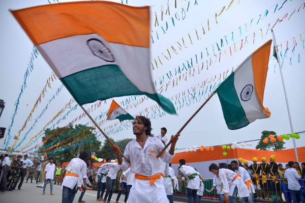 india 2.jpg