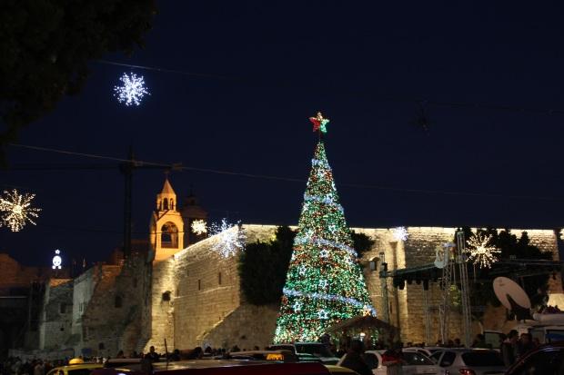 Manger_square_on_Christmas 2.jpg