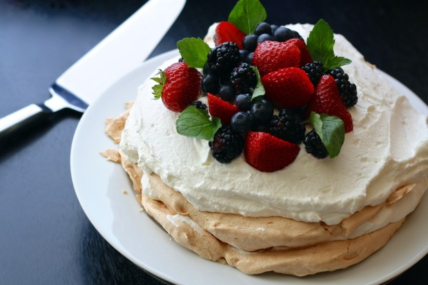 mixed-berries-1470228_960_720.jpg