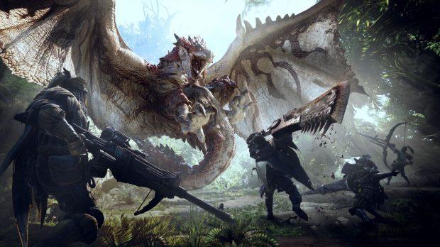 Monster-Hunter-World 2.jpg