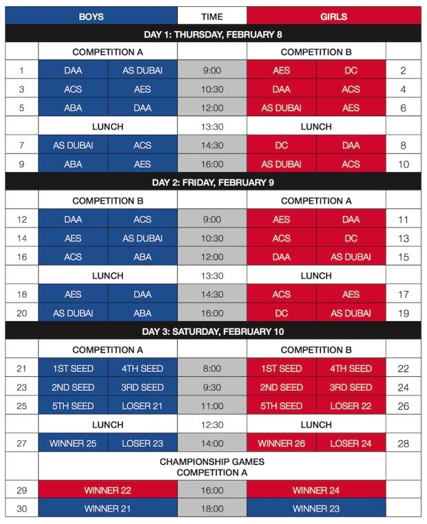 mesac_varsity_basketball_schedule
