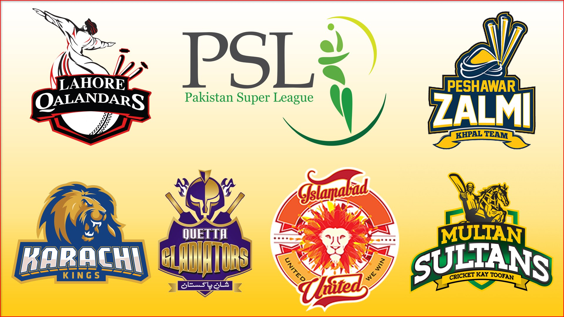 Psl 2018 Here39s A Diagram To Help You If Need It Catching Up On The Pawprint