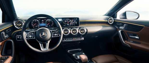 01-mercedes-benz-design-a-class-w-177-interior-3400x1440-1.jpg